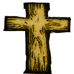 cross-927156_640.png