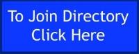 Directory Button.jpg