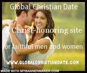 christian date.jpg