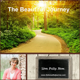 The-Beautiful-Journey-image.jpg