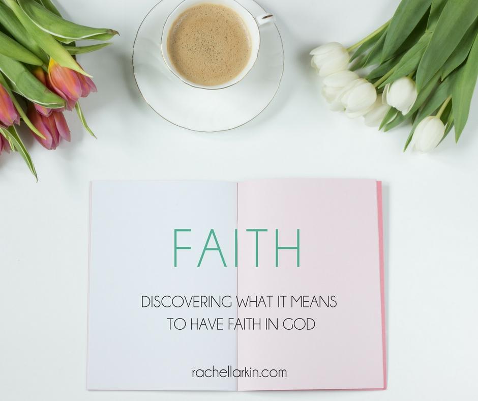 What is Faith-.jpg