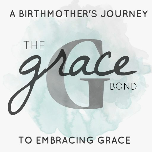 The Grace Bond logo 2.jpg