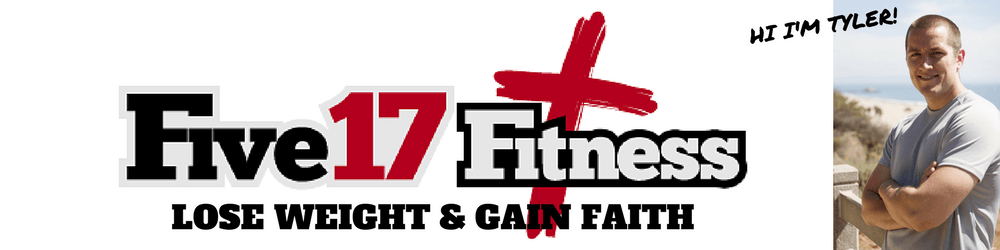 Five17 Fitness
