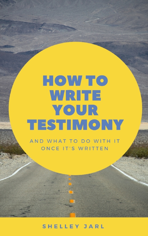 How towriteYour testimony.jpg