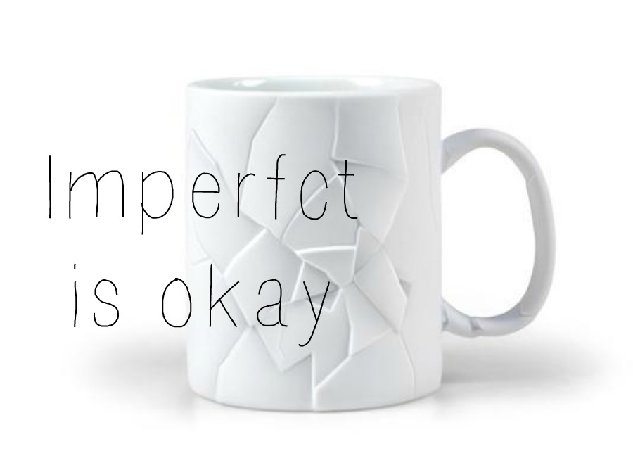 Crack-tea-cup-mug-coffee-cup-glass-cracked-up-mug.jpg_640x640.jpg