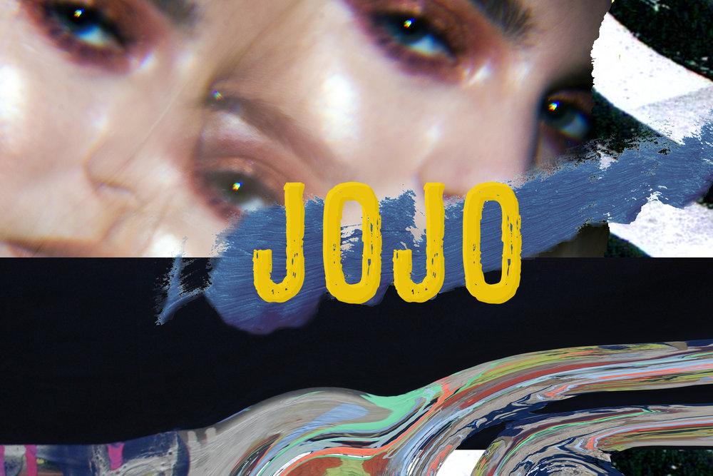 JOJO_00.jpg