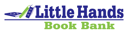 Little Hands Book Bank