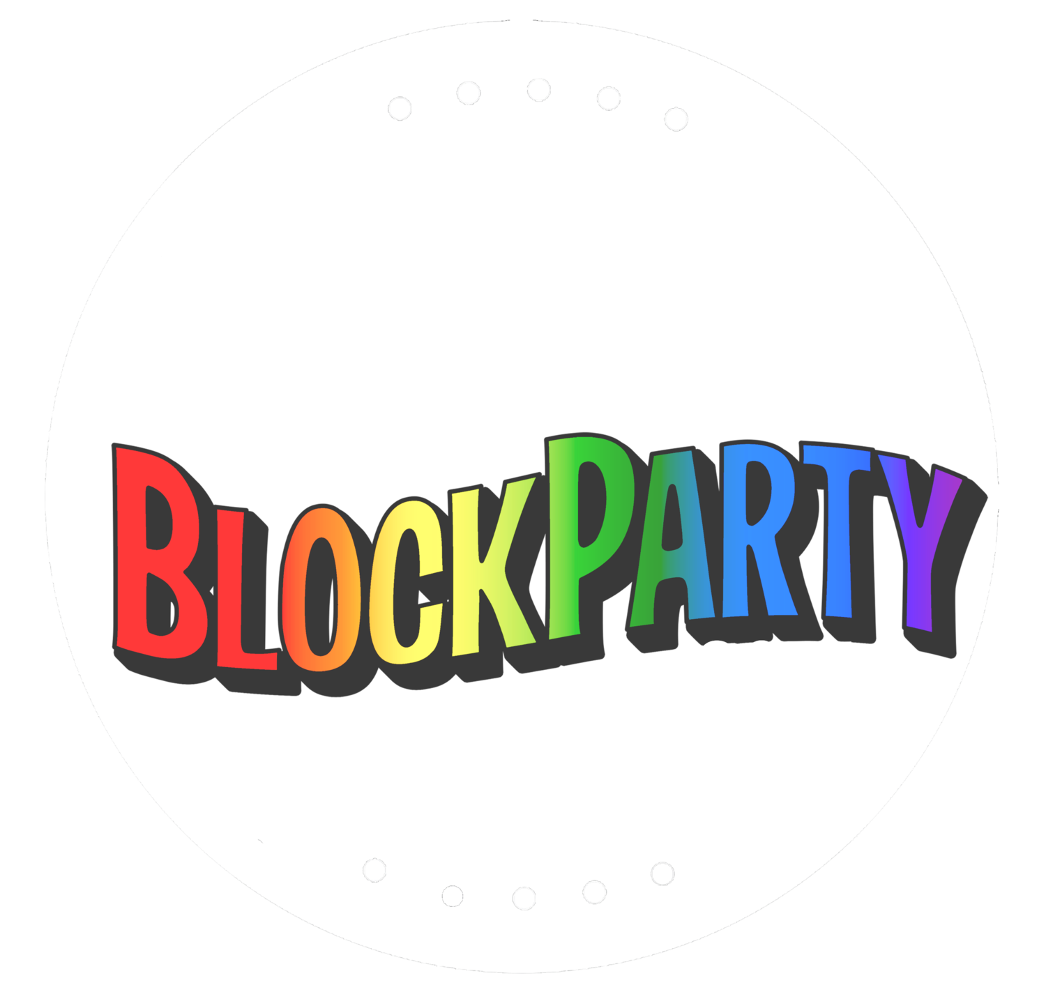 Church Street Block Party