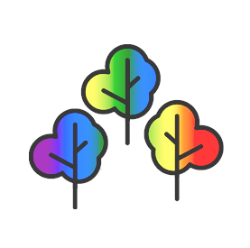 CSBP icons_rainbow trees.png
