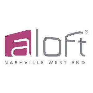 Aloft Logo.jpg