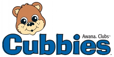 cubbies-logo.jpg