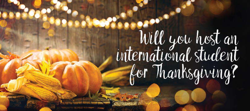Thanksgiving_Students_Banner_NoLink.jpg
