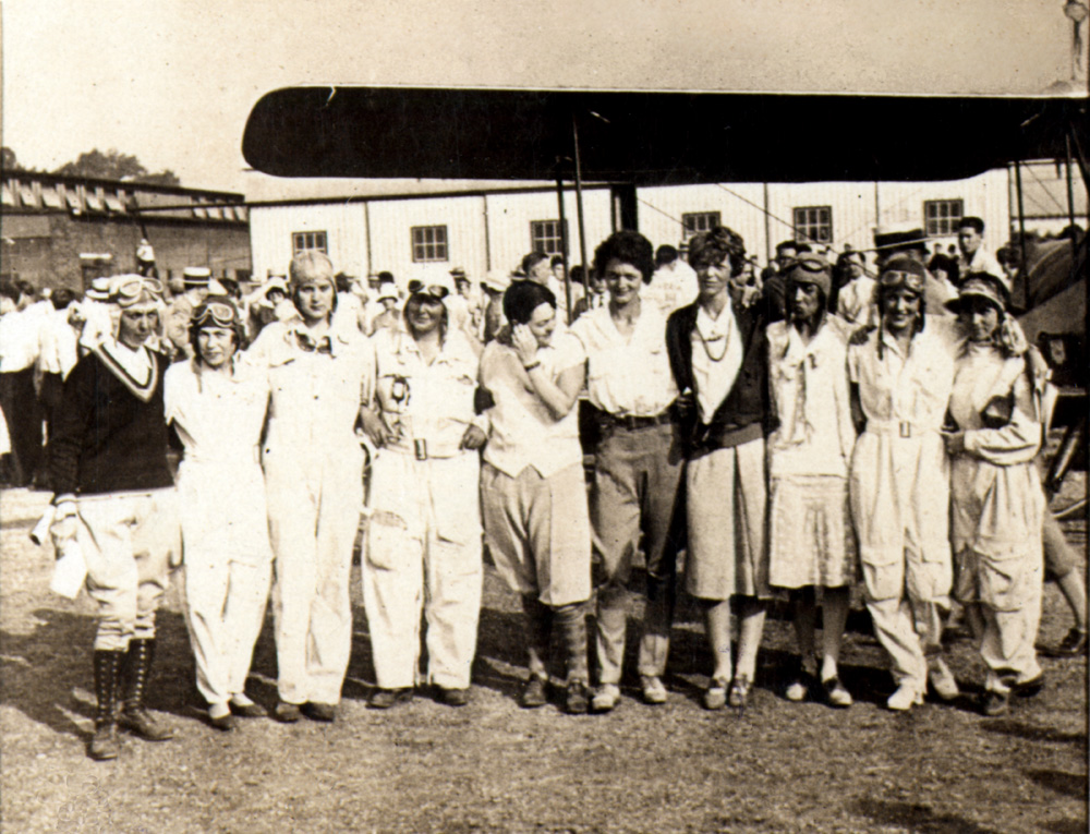 Parks_Women Pioneers in Aviation_0002.jpg