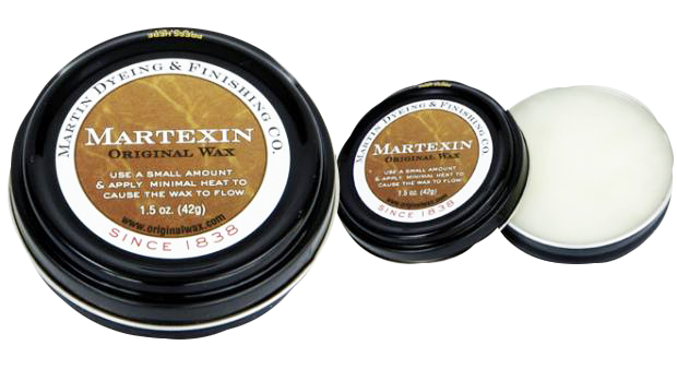 Martinex Wax.png
