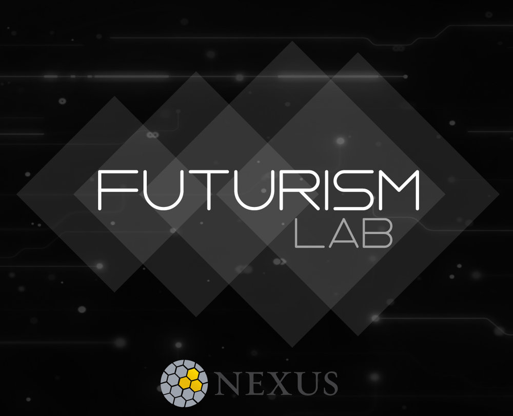 FUTURISM-logojpg