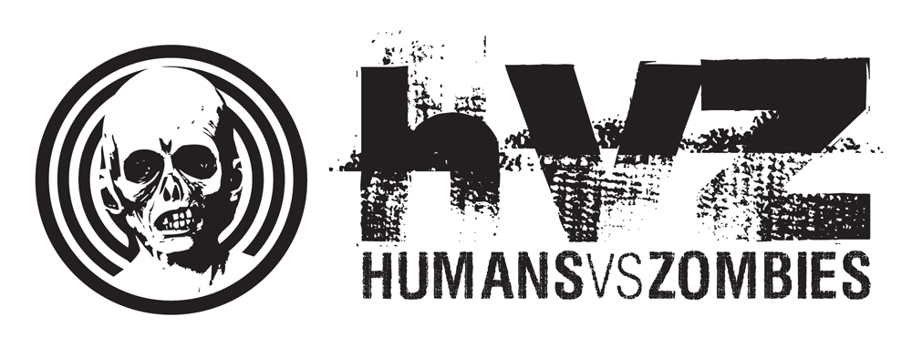 HvZ happens all around the world. Check it out!