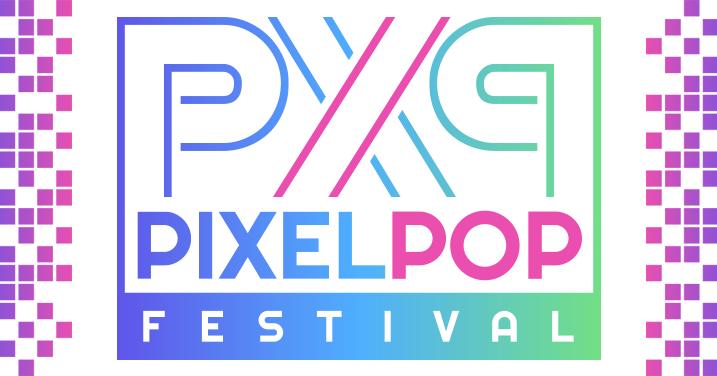 pixelpop-festival-open-graph_01.png