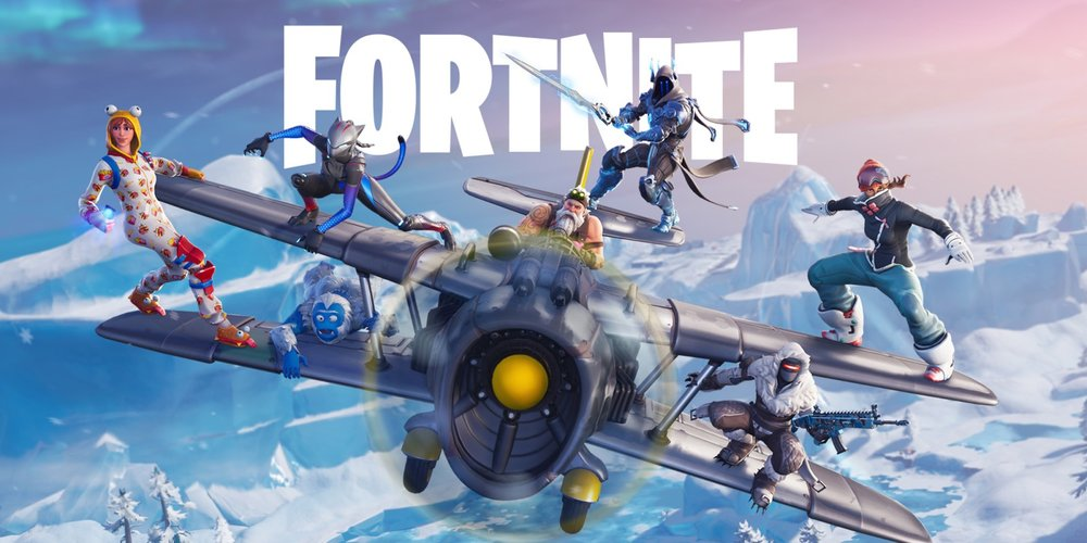H2x1_NSwitchDS_Fortnite_image1600w.jpg