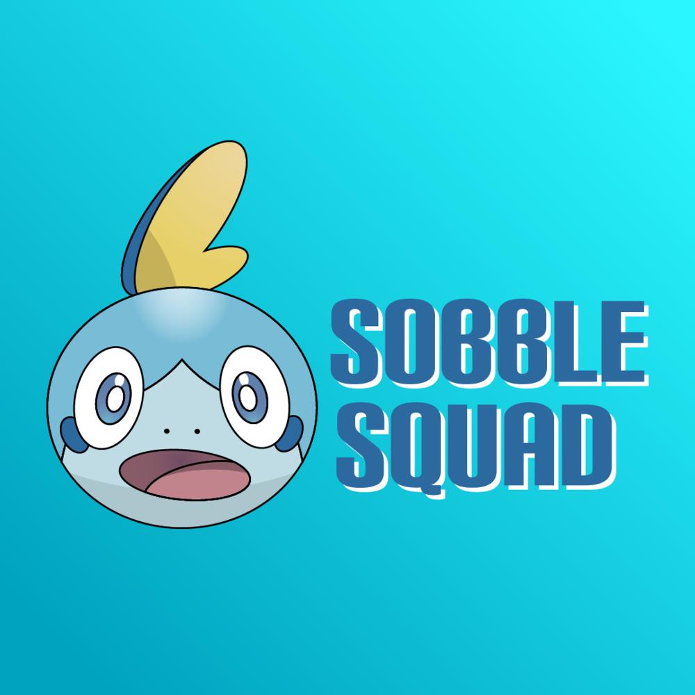 SobbleSquad.png