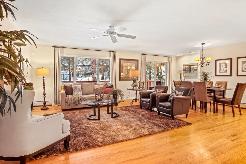 Family room Ponderosa Dr, Evergreen-19.jpg