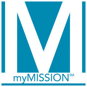 MyMissionGraphicSMLN.jpg