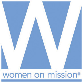 WomenonMissionGraphicSMLN.jpg