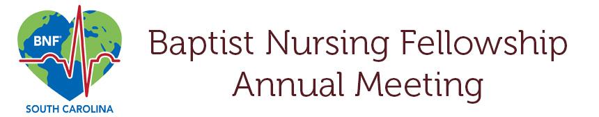 BNF Annual Meeting EventQ Banner.jpg