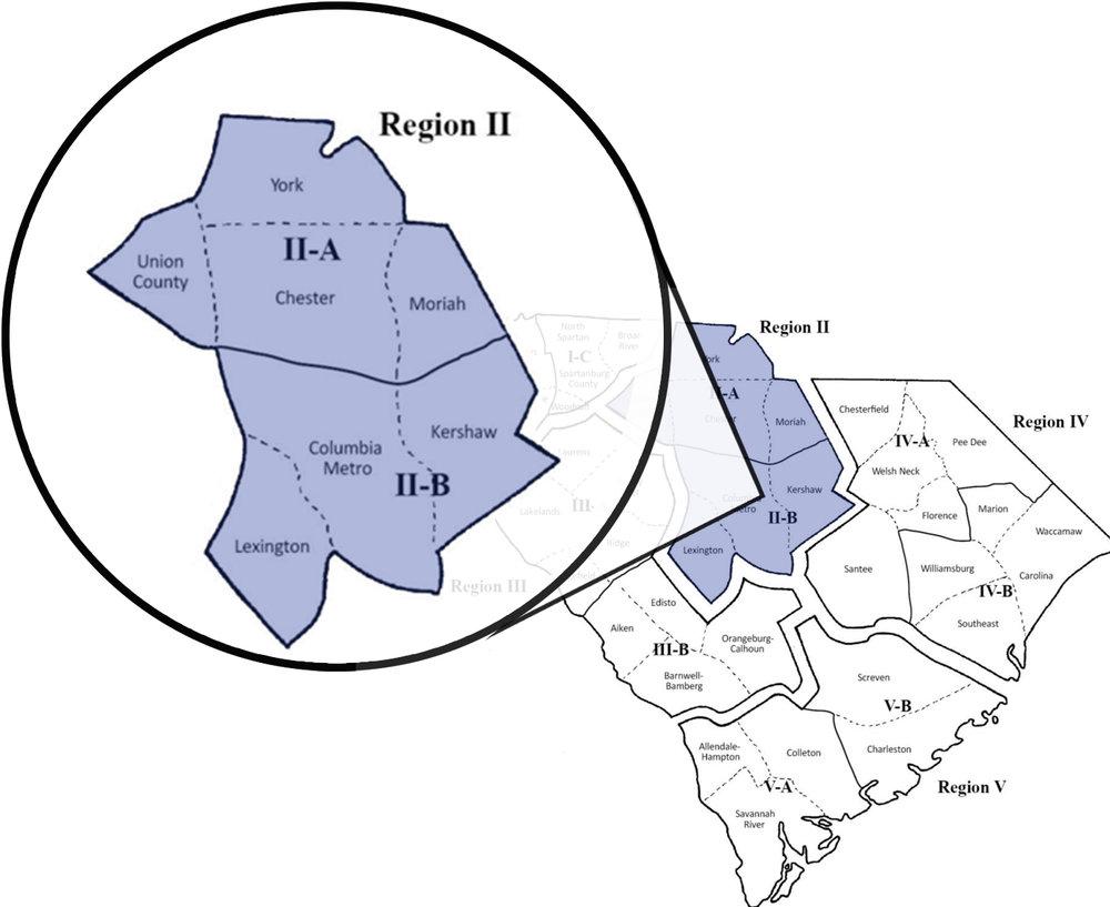 Magnified Region 2.jpg
