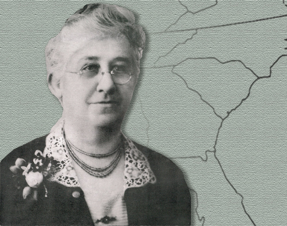 Janie Chapman Headshot with State Map2.jpg