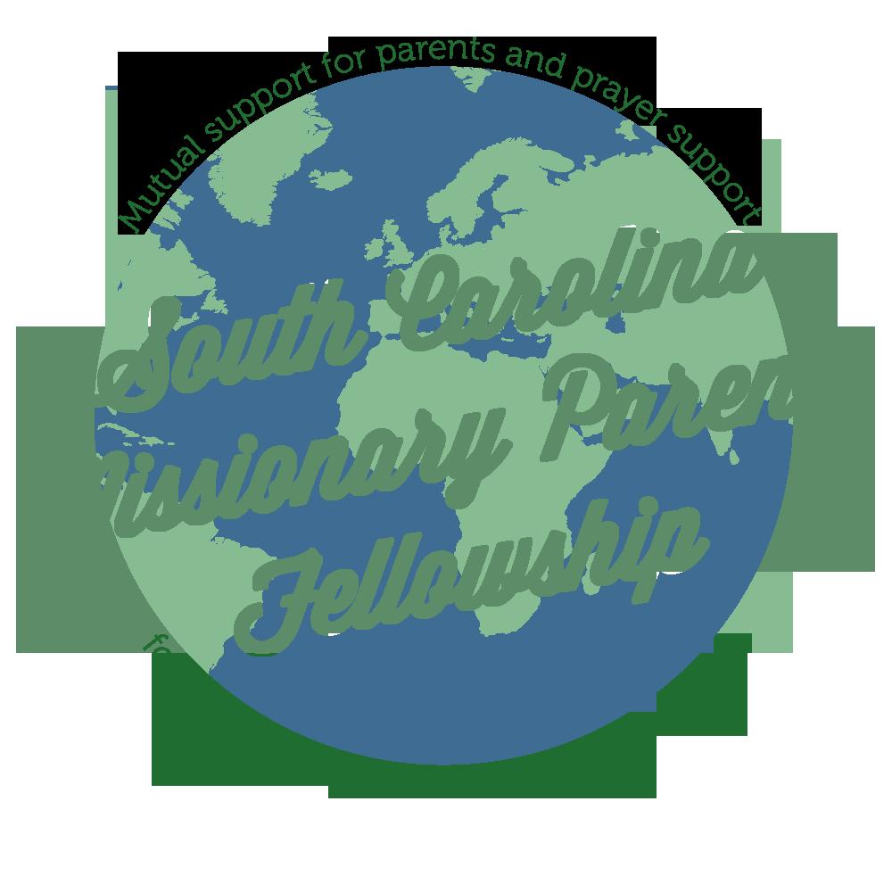 Missionary Parents Logo copy.png
