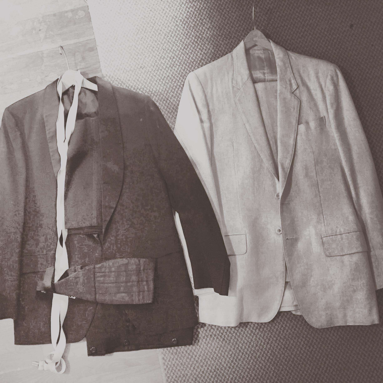 2-suits