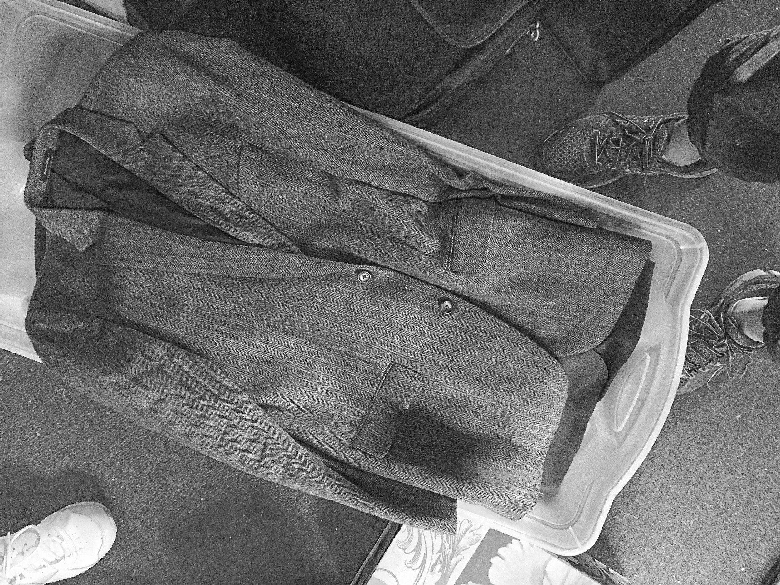 20-suits