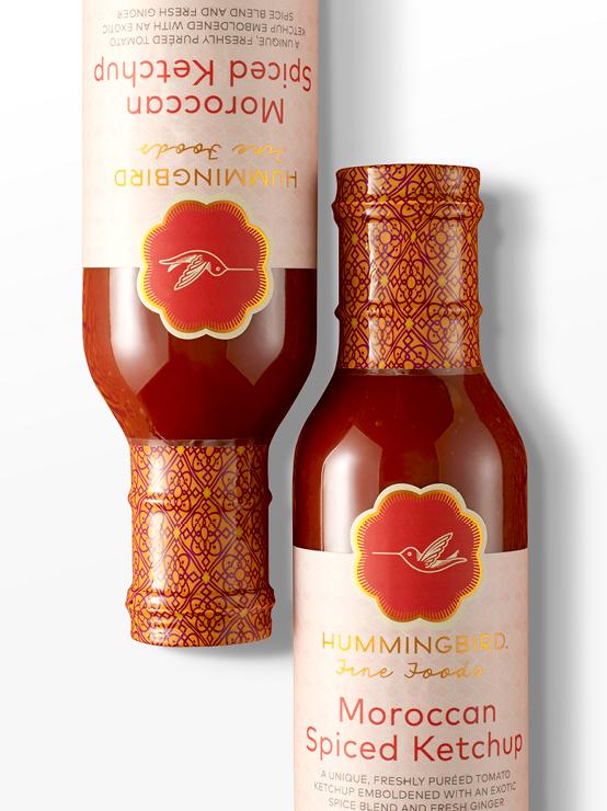 Ketchup - Hummingbird Fine Foods Coosa.jpg