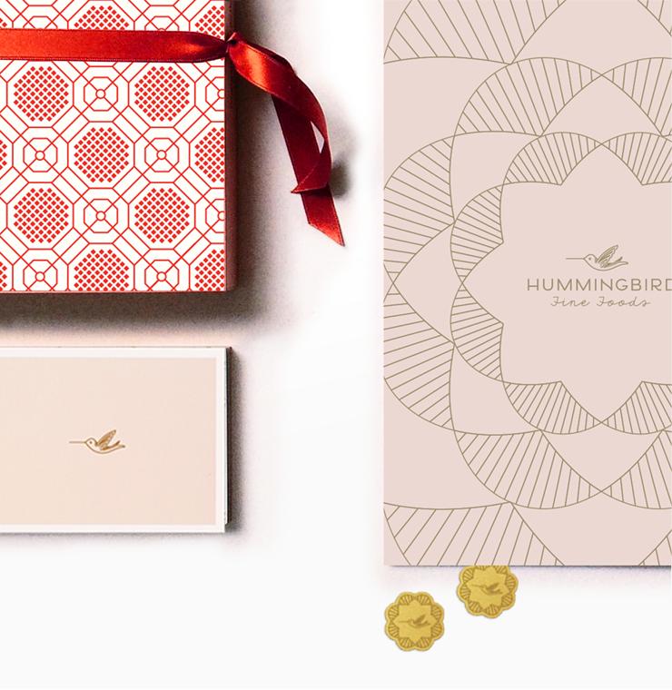 Gift Box - Hummingbird Fine Foods Coosa.jpg