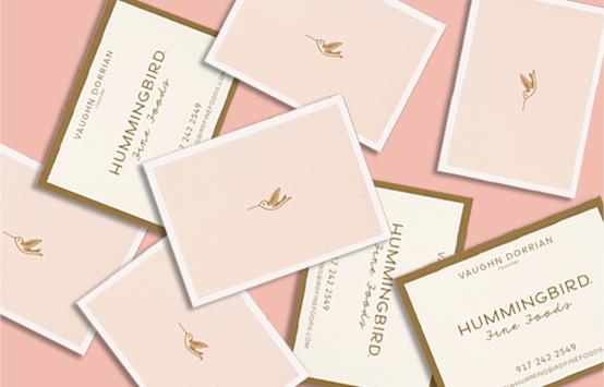 Biz Card - Hummingbird Fine Foods Coosa.jpg