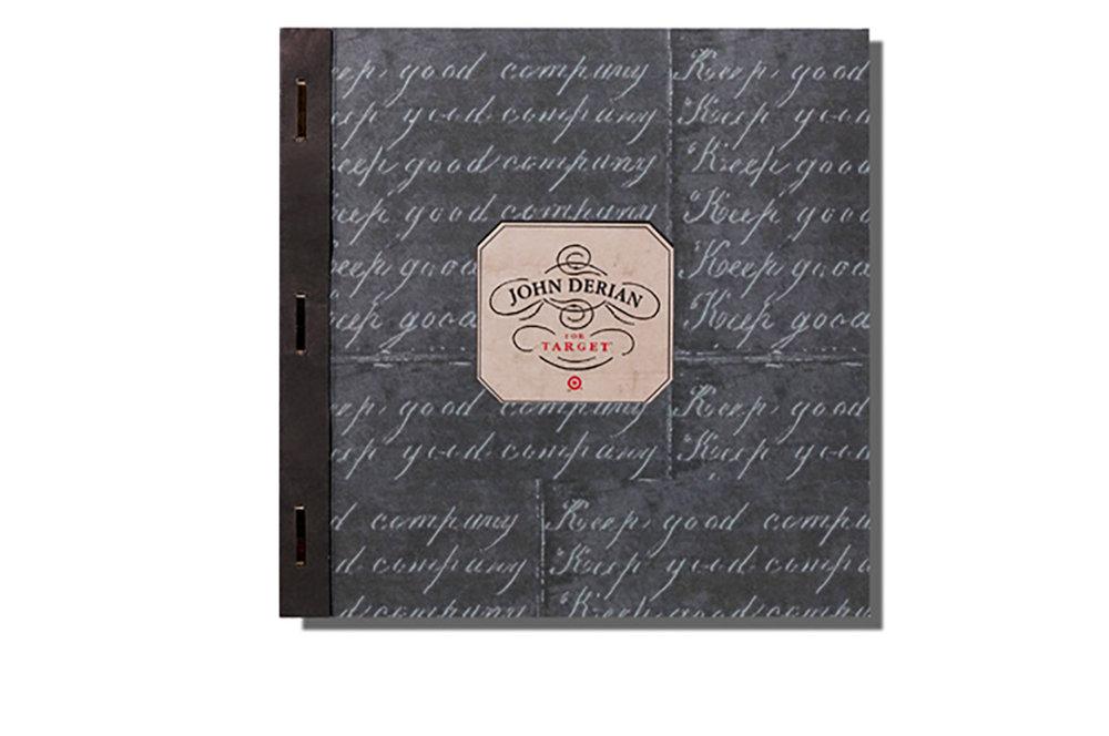 01-Catalogue-John-Derian-For-Target-Coosa.jpg