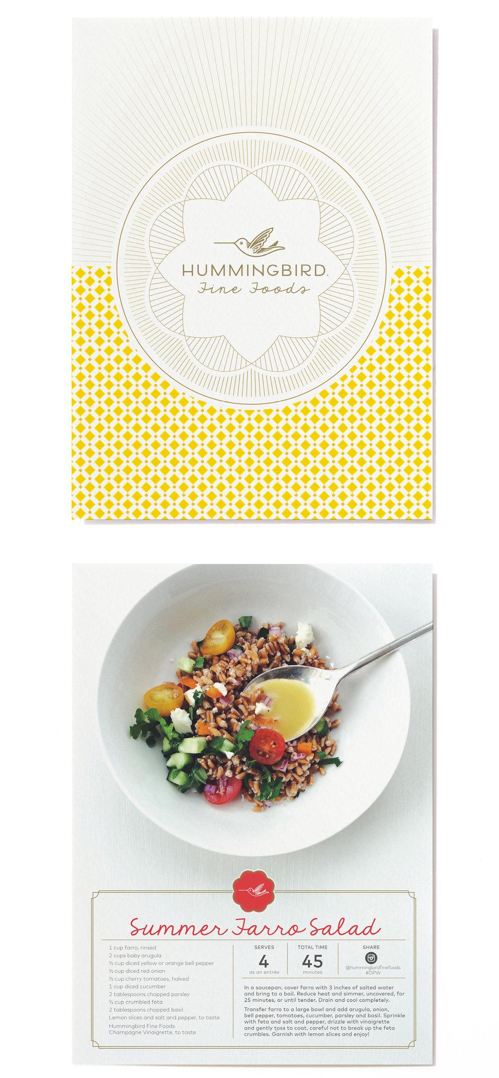Coosa-Hummingbird-Fine-Foods-08.jpg