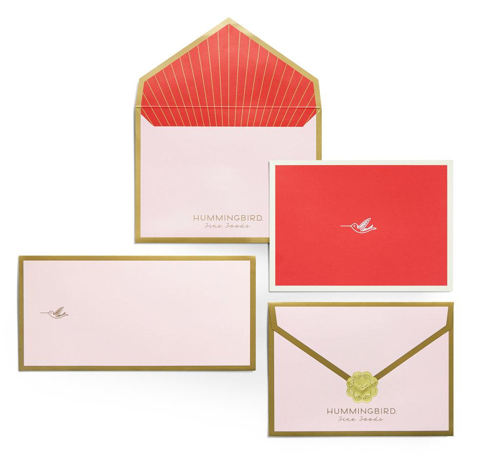 Coosa-Hummingbird-Fine-Foods-12.jpg