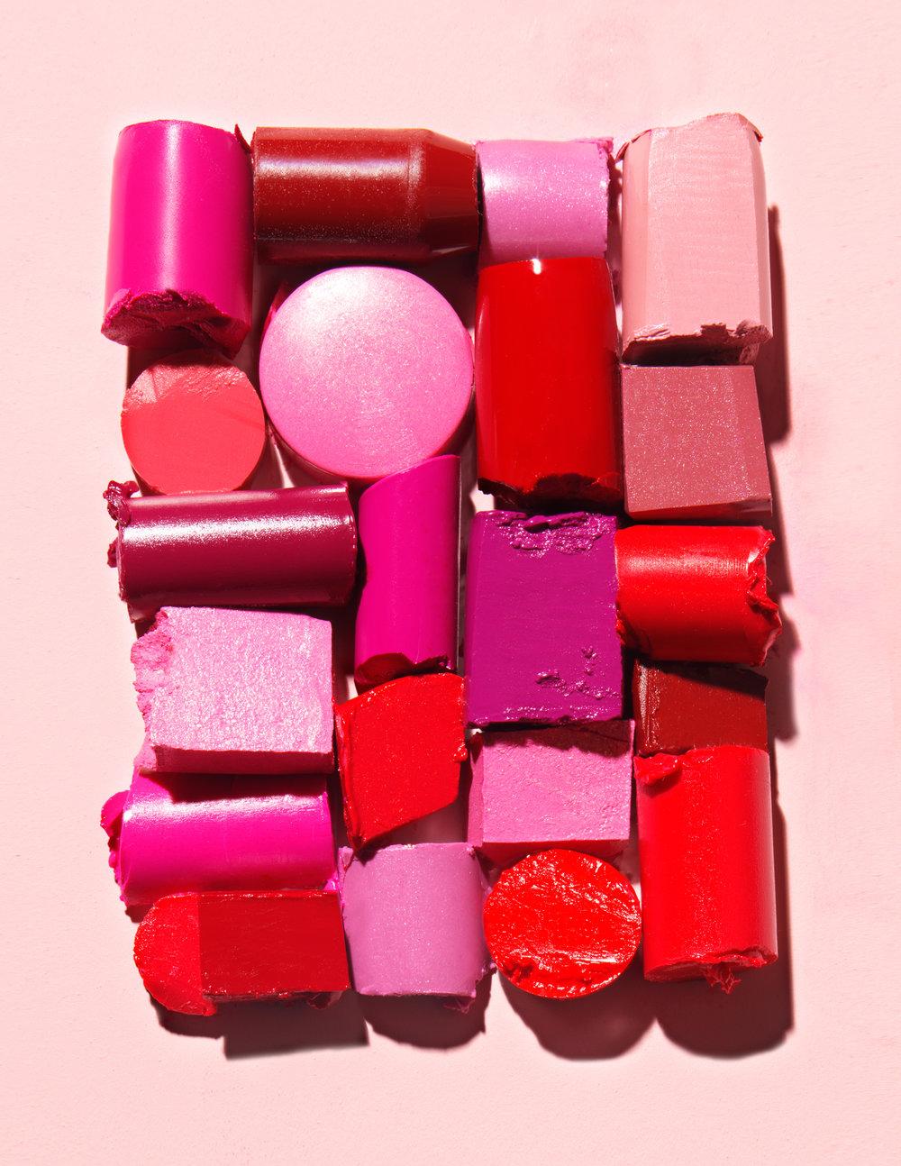 Coosa-Joe-Fresh-Beauty-07.jpg