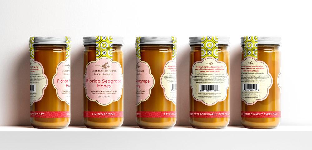 Coosa-Hummingbird-Fine-Foods-04.jpg