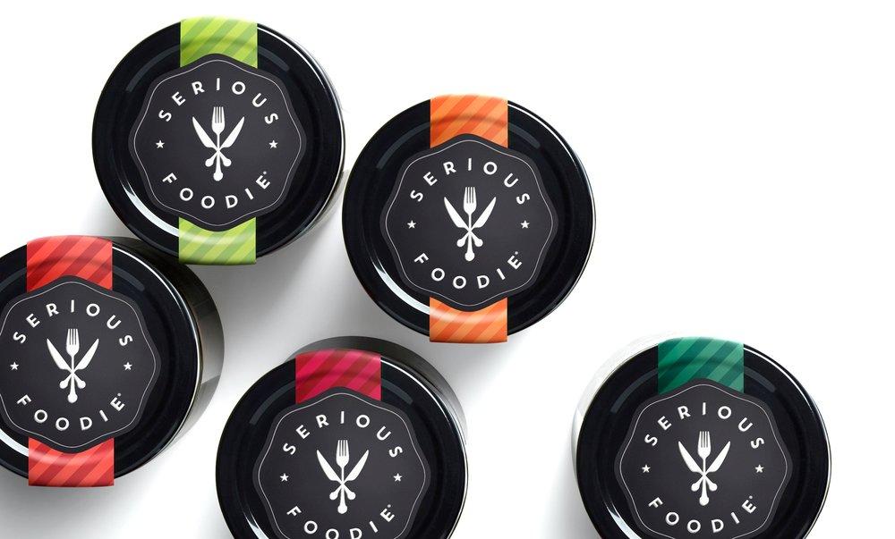Coosa-Serious-Foodie-04.jpg