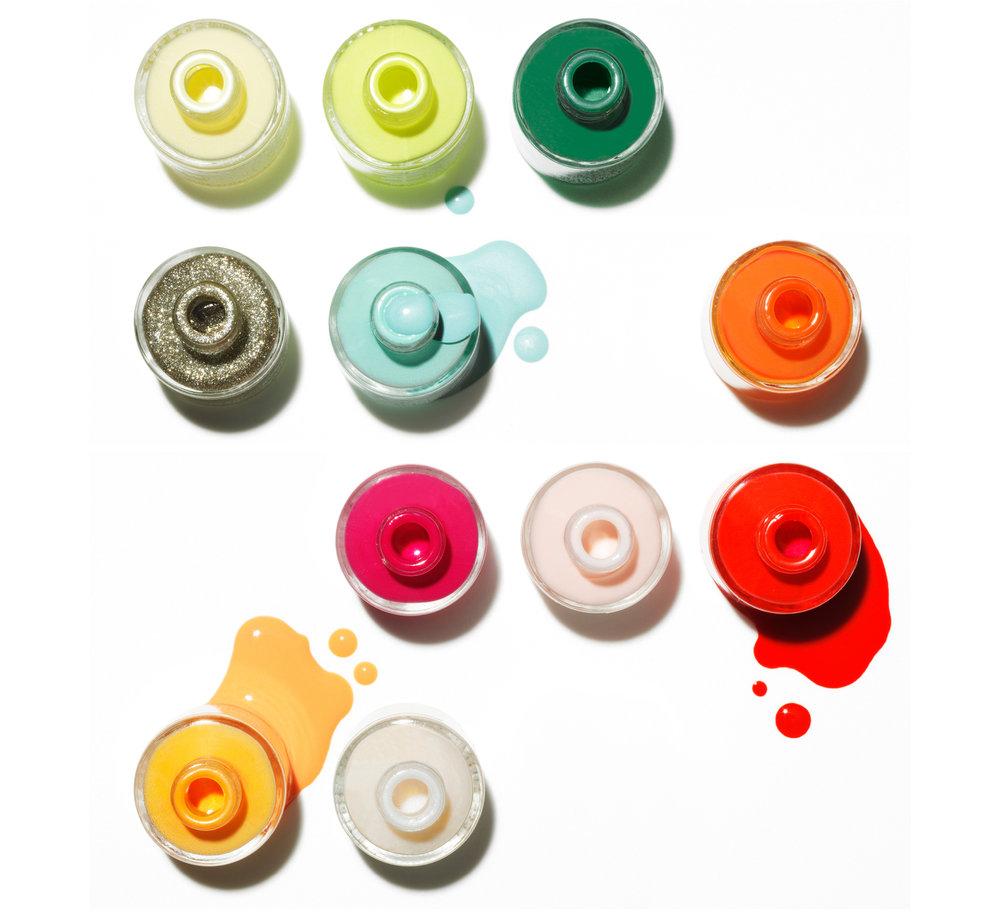 Coosa-Joe-Fresh-Beauty-02-new.jpg