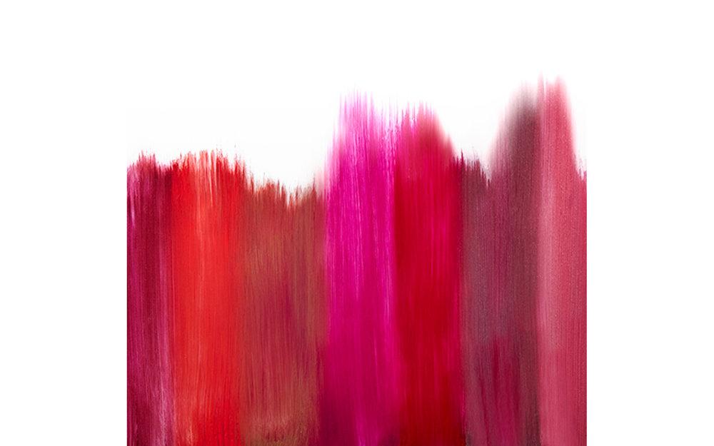 Coosa-Joe-Fresh-Beauty-03-new.jpg