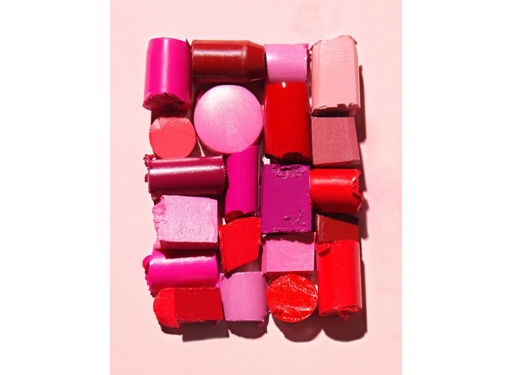 Coosa-Joe-Fresh-Beauty-06-new.jpg