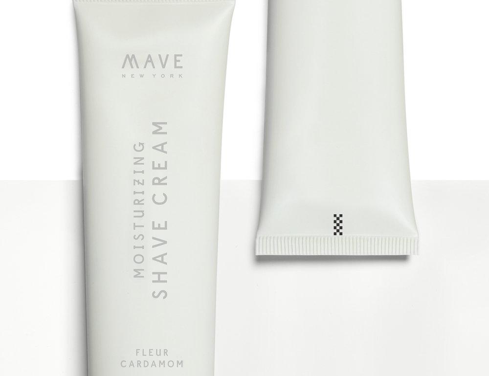 Coosa-Mave-NewYork-02-2.jpg