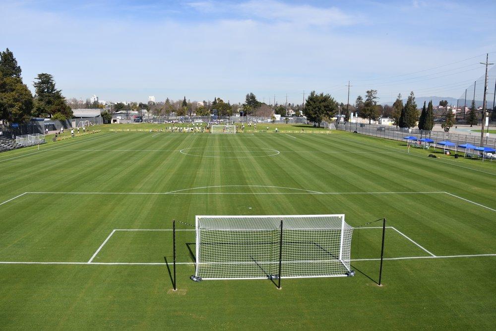 Soccer field pic.jpeg