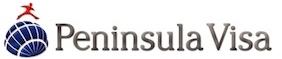 Peninsula Visa skinny.jpg