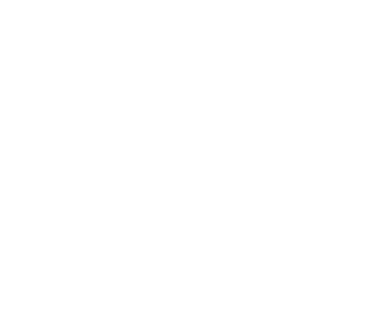 LB Dance.co.uk