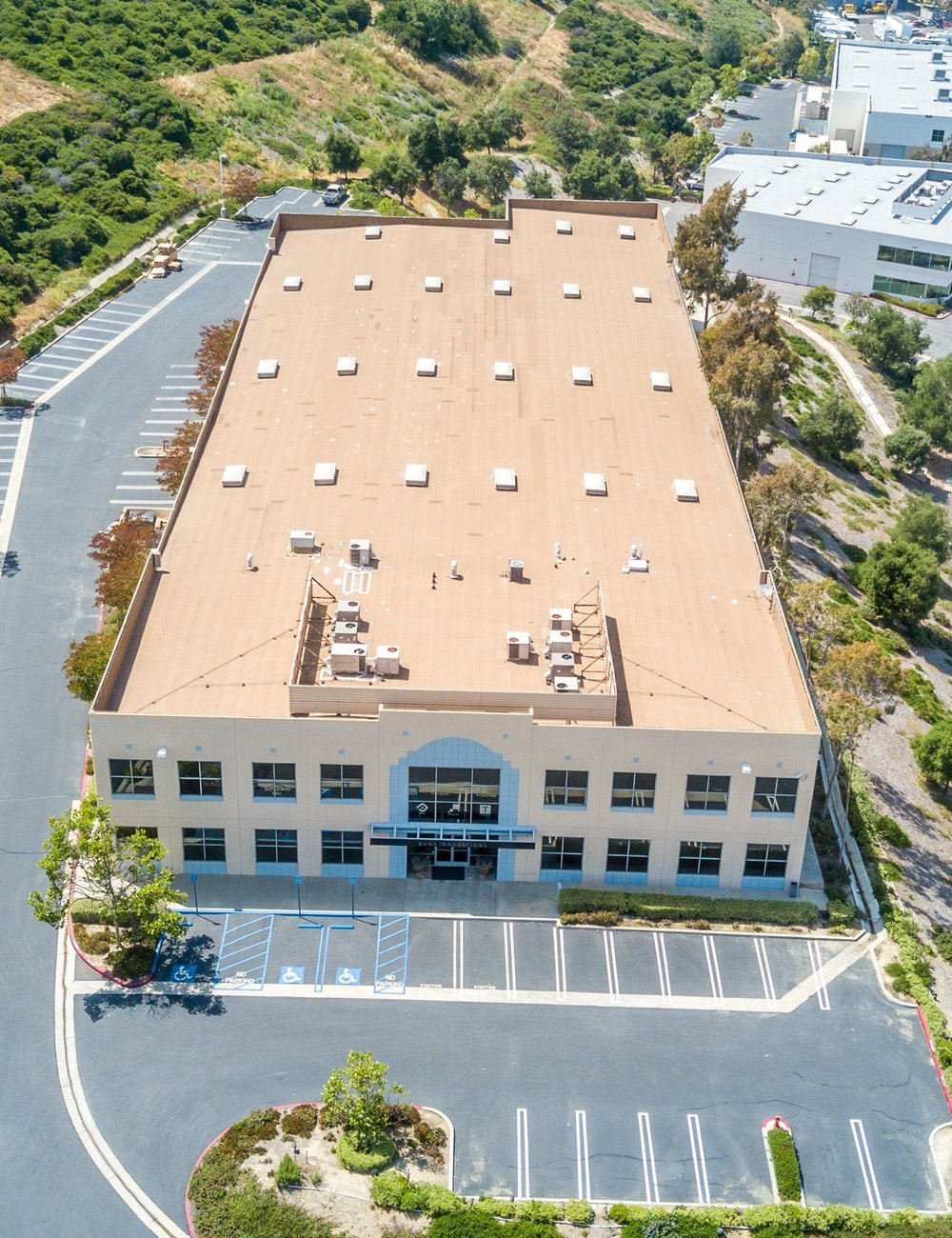 Looking For Space? - Sales, Leases, Subleases, Investments: We list all varieties of commercial property in South Orange County. Click below to view the current availabilities.Do you know your property requirements but don't see a current opening that matches? Contact us and we will find a facility that fits your needs!