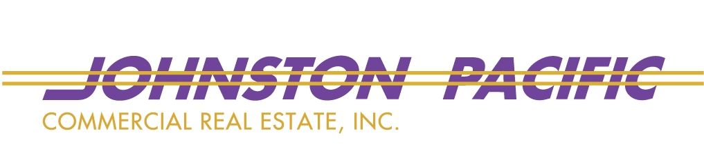 Johnston Pacific Commercial Real Estate
